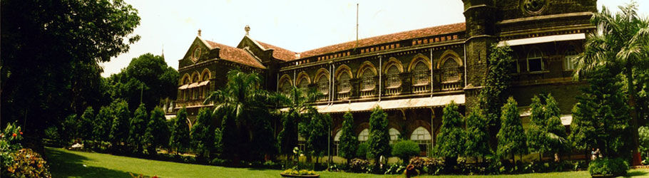 Sir Jj School Of Art Mumbai