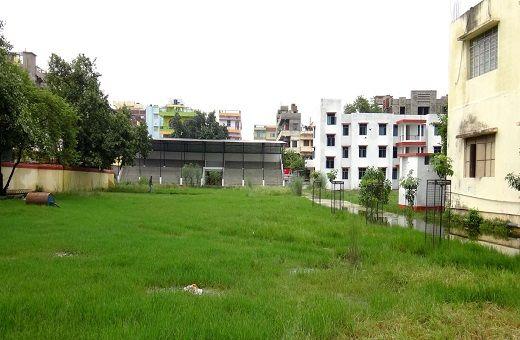 Sri Arvind Mahila College Patna