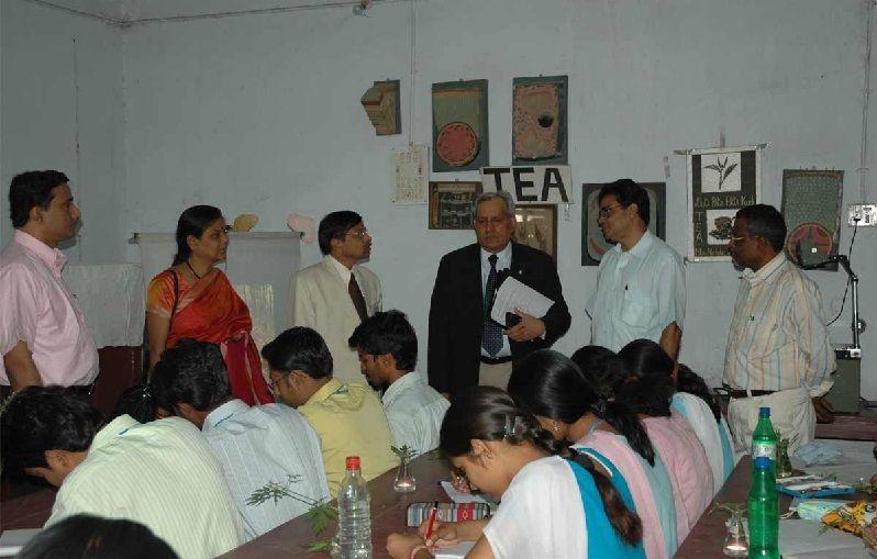 Bangabasi College Kolkata