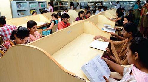 Acs College Of Engineering (ACSCE) Bangalore