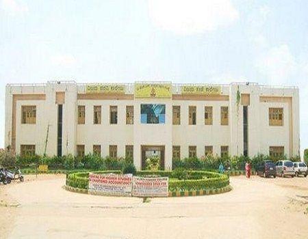 Vijaya College Bangalore