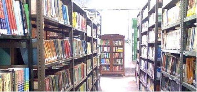Basirhat College North 24 Parganas