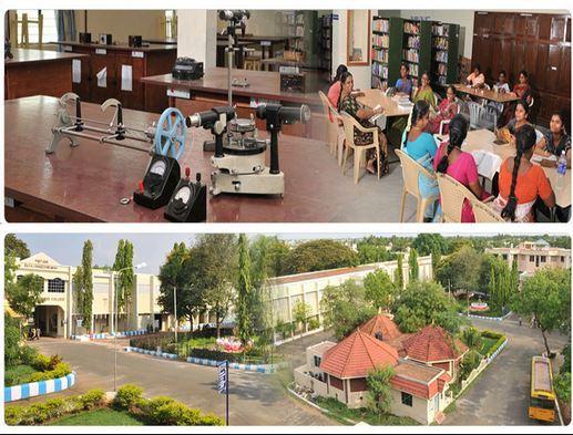 Yadava College Madurai