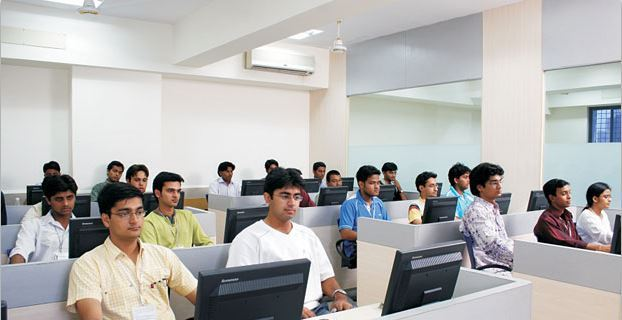 Thakur College Of Engineering And Technology (TCET) Mumbai