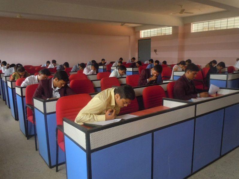 Amc Engineering College (AMCEC) Bangalore