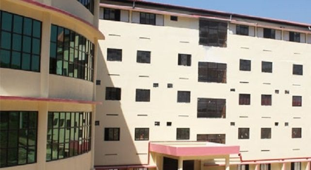 Fee Structure of Mount Zion Medical College Hospital Adoor Pathanamthitta