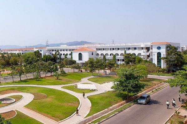 Adesh Institute Of Engineering And Technology (AIET) Faridkot