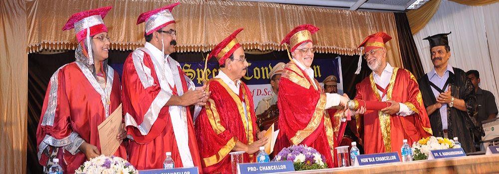 School Of Computer Science Mahatma Gandhi University (SCS MGU) Kottayam