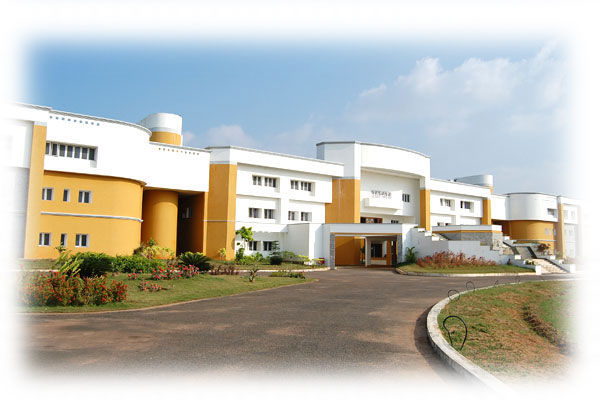 Meenakshi Chandrasekaran College Of Arts And Science, Pattukkottai Thanjavur
