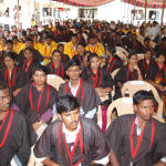 Kanchi Shri Krishna College Of Arts And Science Kilambi, Kanchipuram Chennai