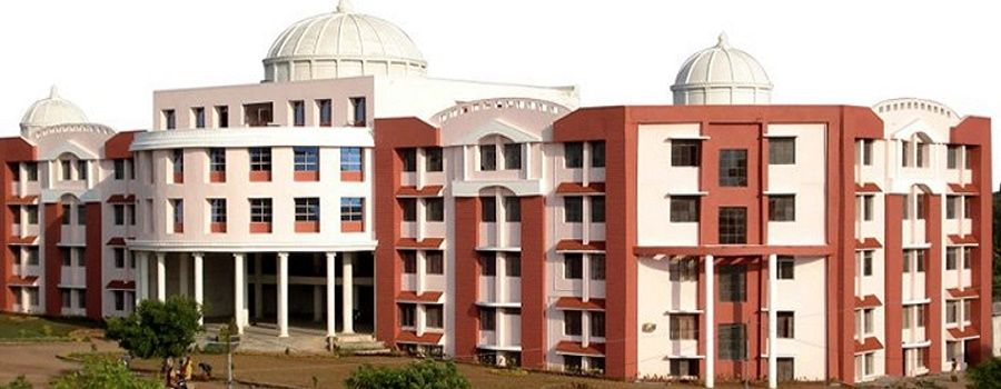 Nehru Arts And Science College Coimbatore