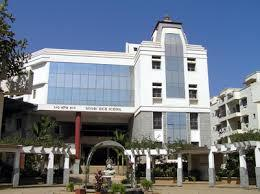 Sindhi College Of Arts And Science Chennai