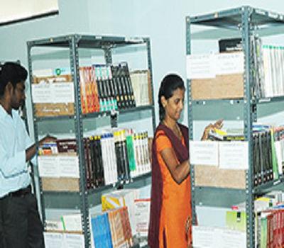 Oas Institute Of Technology And Management, (OASEDU) Tiruchirapalli