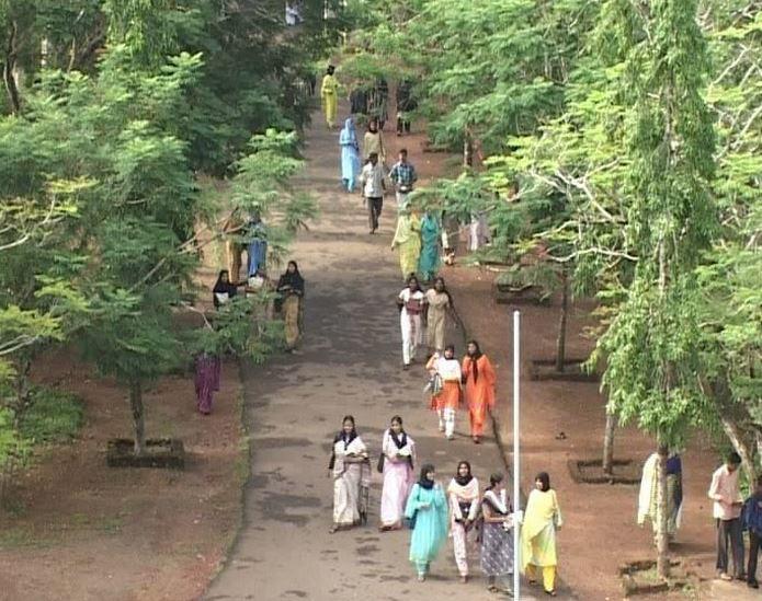 Farook College Kozhikkode Kozhikode