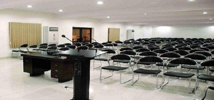 Sri Guru Tegh Bahadur Institute Of Management And Information Technology (SGTBIM & IT) Delhi