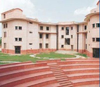 Jagan Institute Of Management Studies (JIMS) Jaipur