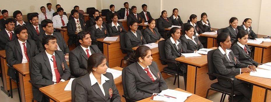 Community Institute Of Management Studies (CIMS) Bangalore