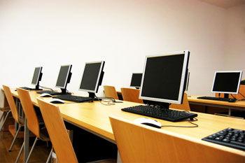 Indirapuram Institute Of Higher Studies (IIHS) Ghaziabad