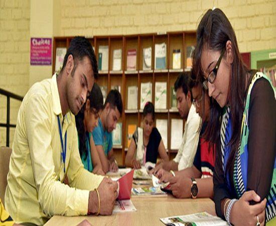 Iilm Academy For Higher Learning (IILM) Lucknow