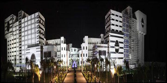 Axis Institute Of Planning And Management (AIPM) Kanpur