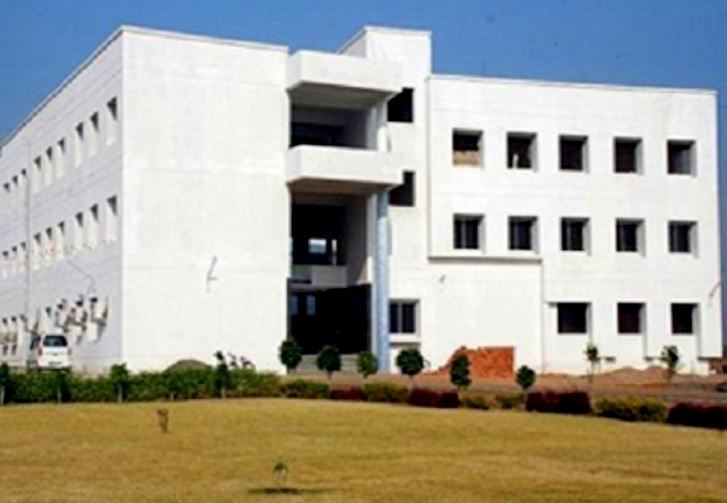 Green Heaven Institute Of Management And Research (GHIMR) Nagpur