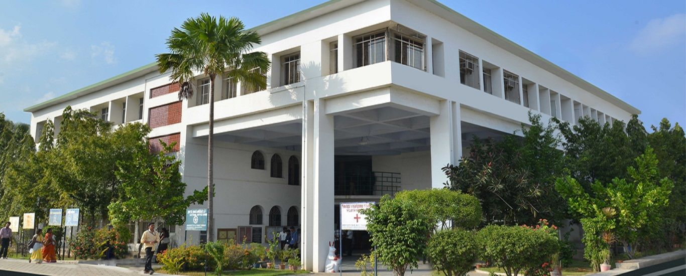 Anand Institute Of Higher Technology, Chennai (AIHT) Kanchipuram