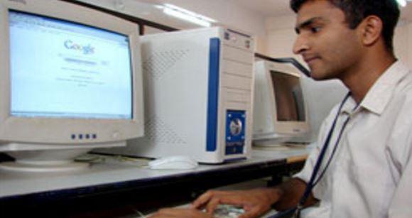 ASE, Bangalore-amrita School Of Engineering