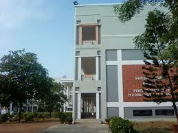 Periyar College Of Pharmaceuitcal Sciences Tiruchirapalli