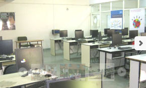 Acropolis Institute Of Technology And Research (AITR) Indore