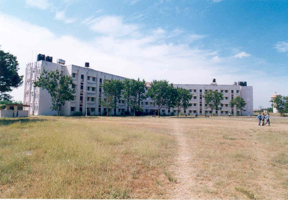 Army Institute Of Technology (AIT) Pune