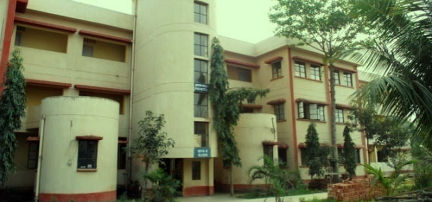 Central Institute Of Plastics Engineering And Technology (CIPET) Hyderabad