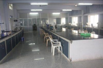 Karpagam College Of Pharmacy Coimbatore