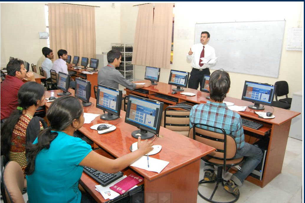Arya Institute Of Engineering And Technology (AIET) Jaipur