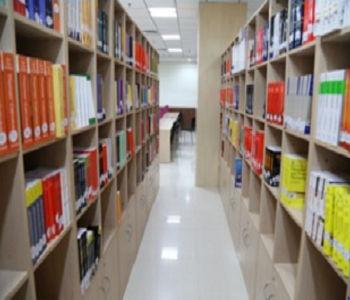 Mahindra Ecole Centrale Hyderabad