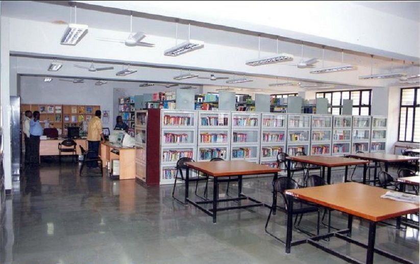 Bms Institute Of Technology & Management (BMSIT & M) Bangalore