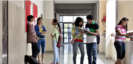 Bs Anangpuria Institute Of Technology And Management Faridabad