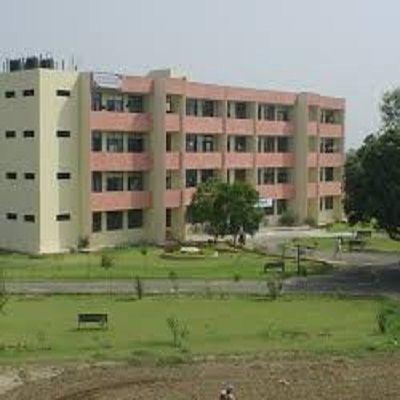 Baba Banda Singh Bahadur Engineering College (BBSBEC) Fatehgarh Sahib