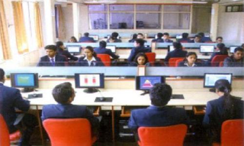 Sinhgad Institute Of Business Management (SIBM) Mumbai