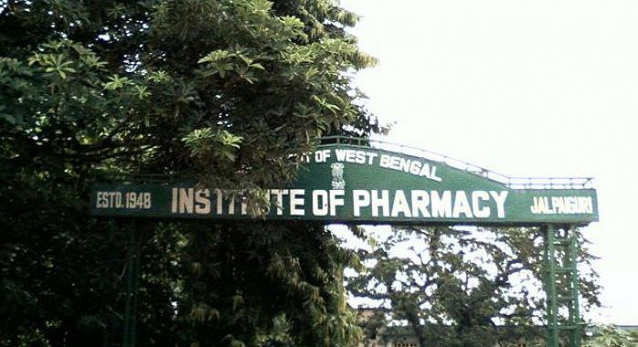Institute Of Pharmacy (IOP) Jalpaiguri