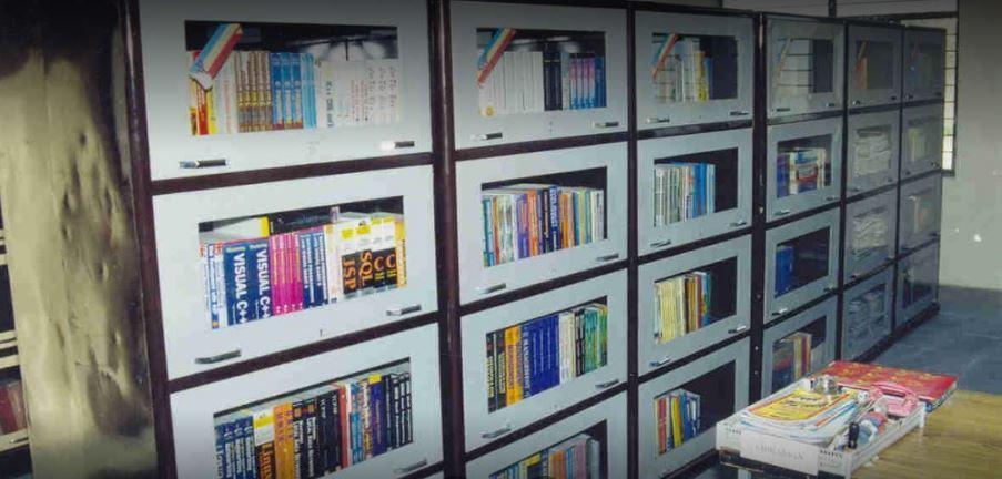 Rajarshi Shahu Institute Of Management (RSIM) Aurangabad