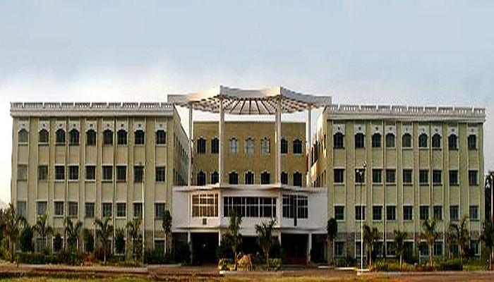 Muthayammal College Of Engineering, Rasipuram (MCE) Namakkal