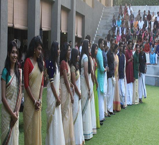 Christ Institute Of Management Lavasa (CIM) Pune