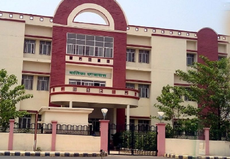 Government Medical College Gmc Kannauj Admissions 2020 Ranking Placement Fee Structure