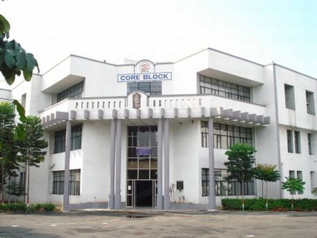 Bengal College Of Engineering And Technology, Durgapur (BCET) Bardhaman