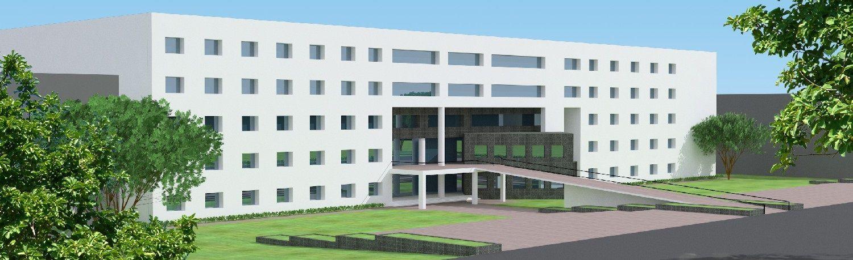 Bharat Institute Of Engineering And Technology (BIET) Ranga Reddy