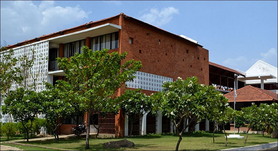 Priyadarshini Institute Of Architecture And Design Studies (PIADS) Nagpur