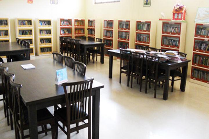 Dips Institute Of Management And Technology (DIPSEDU) Jalandhar