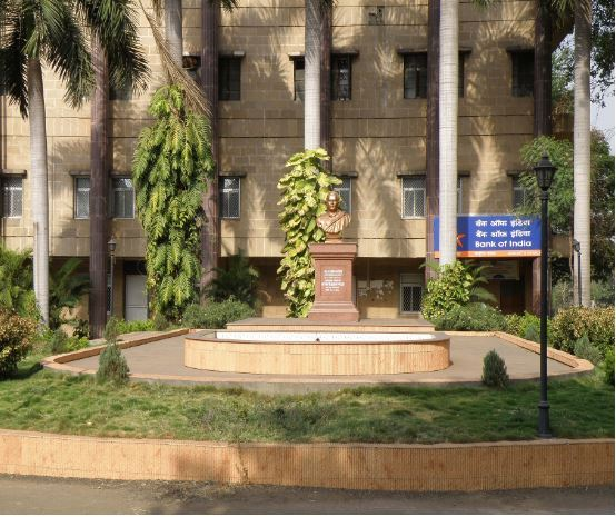 Rajiv Gandhi College Of Engineering, Research And Technology (RGCERT) Chandrapur