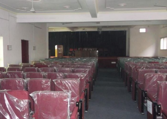 Institute Of Environment And Management (IEM) Lucknow