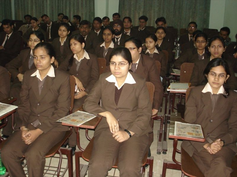 Dr. Virendra Swarup Institute Of Professional Studies (VSIPS) Kanpur